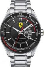 Ferrari Gran Premio (0830189)