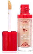 Bourjois Healthy Mix Correcting Concealer (10ml)