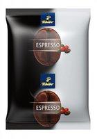 Tchibo Espresso Speciale (500g)