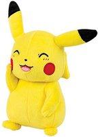 Pikachu Kuscheltier