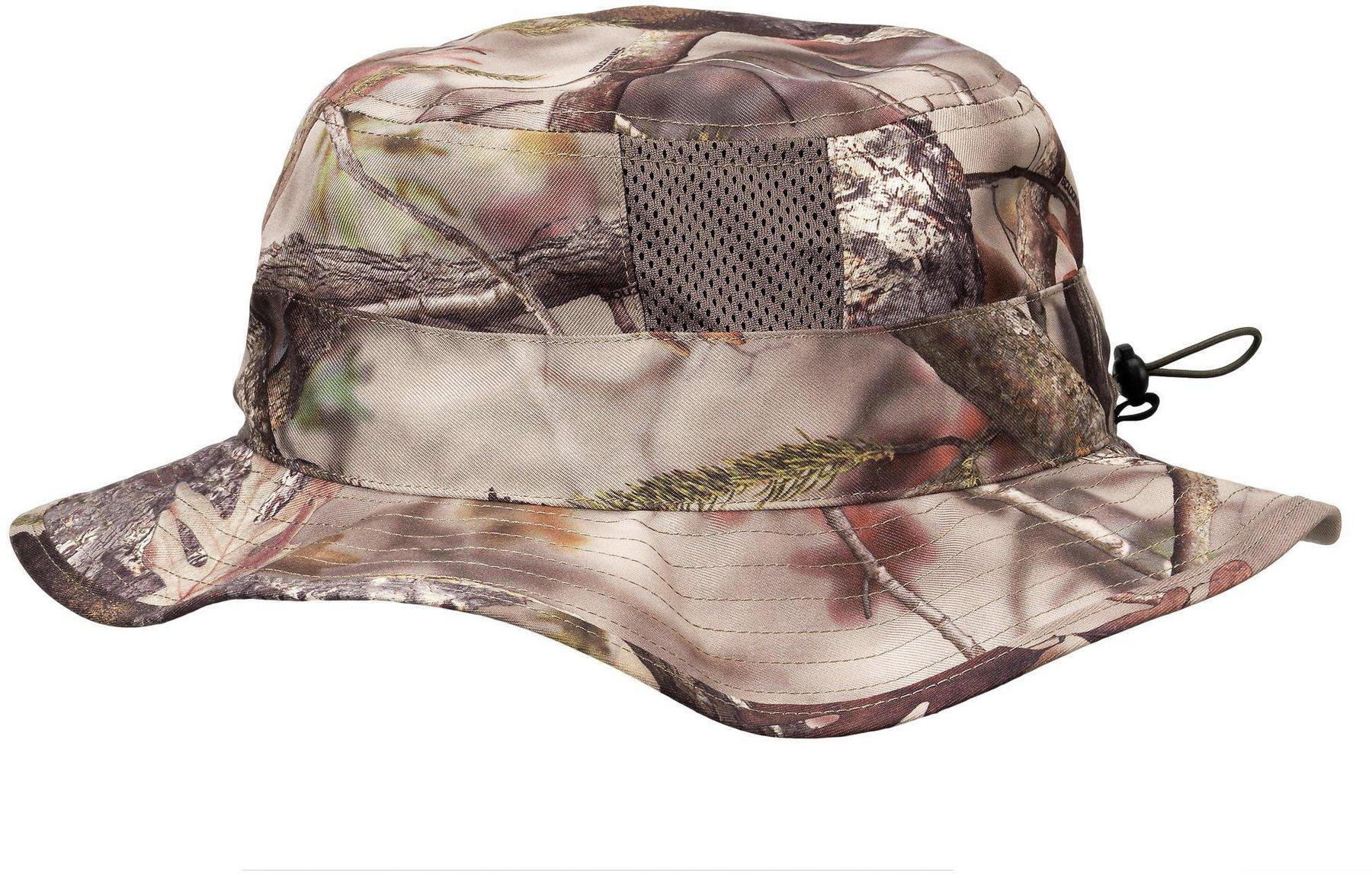 Bekleidung Kopfbekleidung Sommerhut Hut Anglerhut Angelmütze Outdoor Mütze Sonnenhut Jagdhut Safarihut