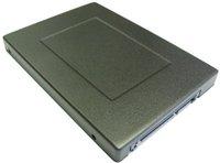 Hypertec 64GB SATA I SSD (SSD2064M64SA2)