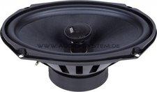 Audio System MXC 609 EVO