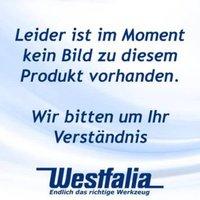 Westfalia PIT039285