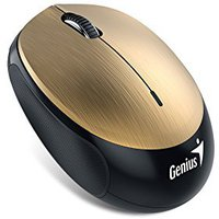 Genius NX-9000BT (gold)
