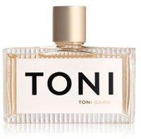 Toni Gard Toni Eau de Parfum (75ml)