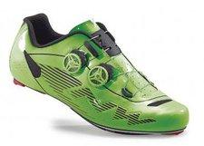 Northwave Evolution Plus Road Shoe (Gr. 44)