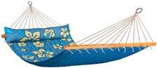 La Siesta Doppelstabhängematte Hawaii pacific