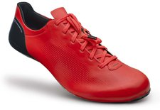 Specialized S-Works Sub 6 Shoes (Gr. 44)