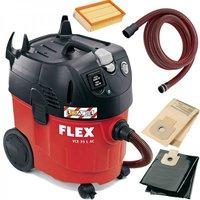 Flex VCE 35 L AC