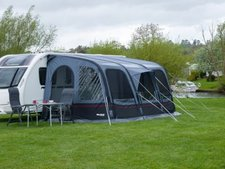Westfield Outdoors Carina 350