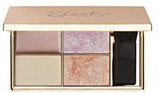 Sleek MakeUp Highlighting Palette Solstice (9g)