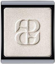 Artdeco Art Couture Eyeshadow - 320 Satin Pearl (1,5 g)