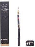 Chanel Le Crayon Lèvres - 88 Rose Clair (1 g)