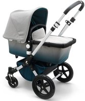 Bugaboo Cameleon3 Elements Special Edition (2016)