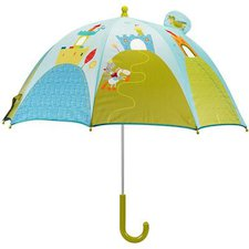 Lilliputiens Walter Umbrella