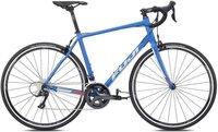 Fuji Bikes Sportif 2.1 (2016)