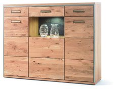 MCA-furniture Espero Highboard (ESP11T05)