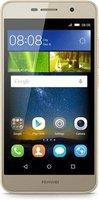 Huawei Y6 Pro Dual LTE Gold ohne Vertrag