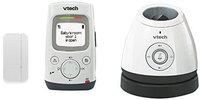 Vtech BM5000