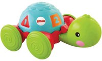 Fisher-Price Y8652