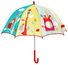 Lilliputiens Forest Umbrella