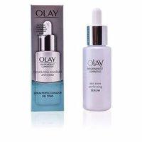 Oil of Olaz Regenerist Luminous Tone perfecting Treatment (40 ml)