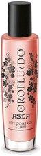 Revlon Orofluido Asia Zen Control Elixir (50 ml)