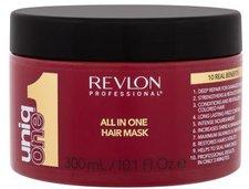 Revlon Uniq One Super10r Hair Mask (300 ml)