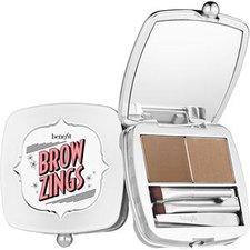 Benefit Brow Zings Shaping-Kit - 03 medium (2,65g)