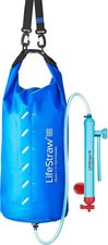 Vestergaard LifeStraw Mission 12L