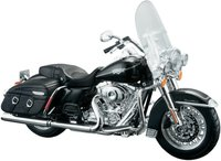 Maisto 1:12 Harley Davidson FLHRC Road King Classic