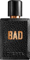 Diesel Bad Eau de Toilette (50ml)