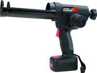 KS Tools Akku-Kartuschenpistole für 380ml (515.3566)