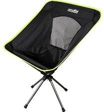 High Colorado Packlight Stuhl