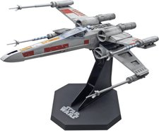 Revell Star Wars - X-wing Fighter (15091)