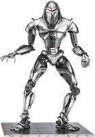 Revell Cylon Centurion (04990)