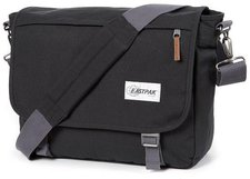 Eastpak Delegate opgrade black