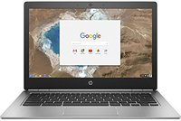 HP ChromeBook 13 G1 (T6R48EA)