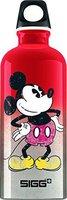 SIGG Mickey Mouse (600 ml)