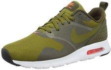 Nike Air Max Tavas olive/flak