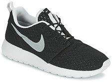 Nike Roshe One BR black/white (012)