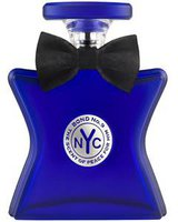 Bond No.9 The Scent of Peace for Him Eau de Parfum (50 ml)