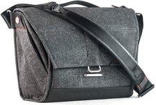 Peak Design Everyday Messenger Bag 13 Charcoal