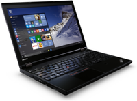 Lenovo ThinkPad L560 (20F10032)