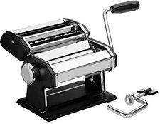 Premier Housewares Nudelmaschine schwarz 2800750
