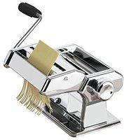 Premier Housewares Nudelmaschine 2560003