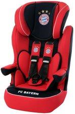 Osann Comet FC Bayern München