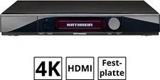 Kathrein UFSconnect 926 1000GB
