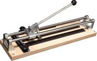 Jokosit Profi-Fliesenschneidemaschine (600 mm)